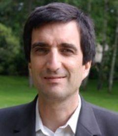 Pierre J.