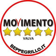 MOVIMENTO 5 STELLE V.