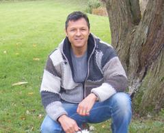 Martyn R.