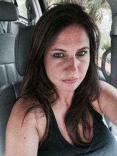 Laura Hubbard S.