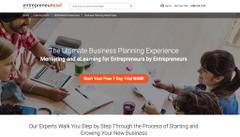 entrepreneurNOW!