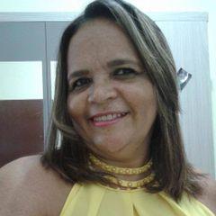 Marlene Ferreira De Sousa F.