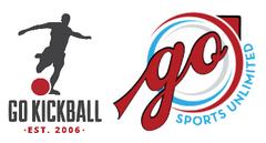 GO Kickball + GO Sports U.