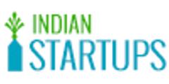 Indian Startups G.