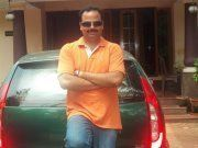 Suresh Bhaskaran N.