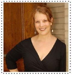 Leanne R.
