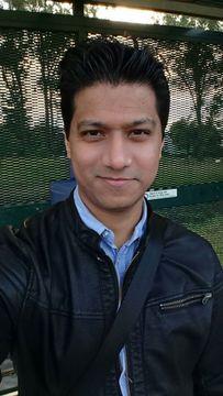 Ali K.