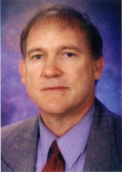 George Z.