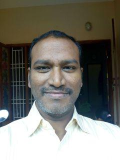 Nandha
