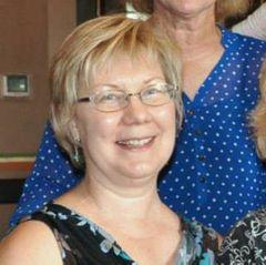 Janice Lorine M.