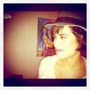 Almudena A.