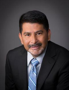 Jaime P.