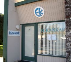 ECKANKAR South O.