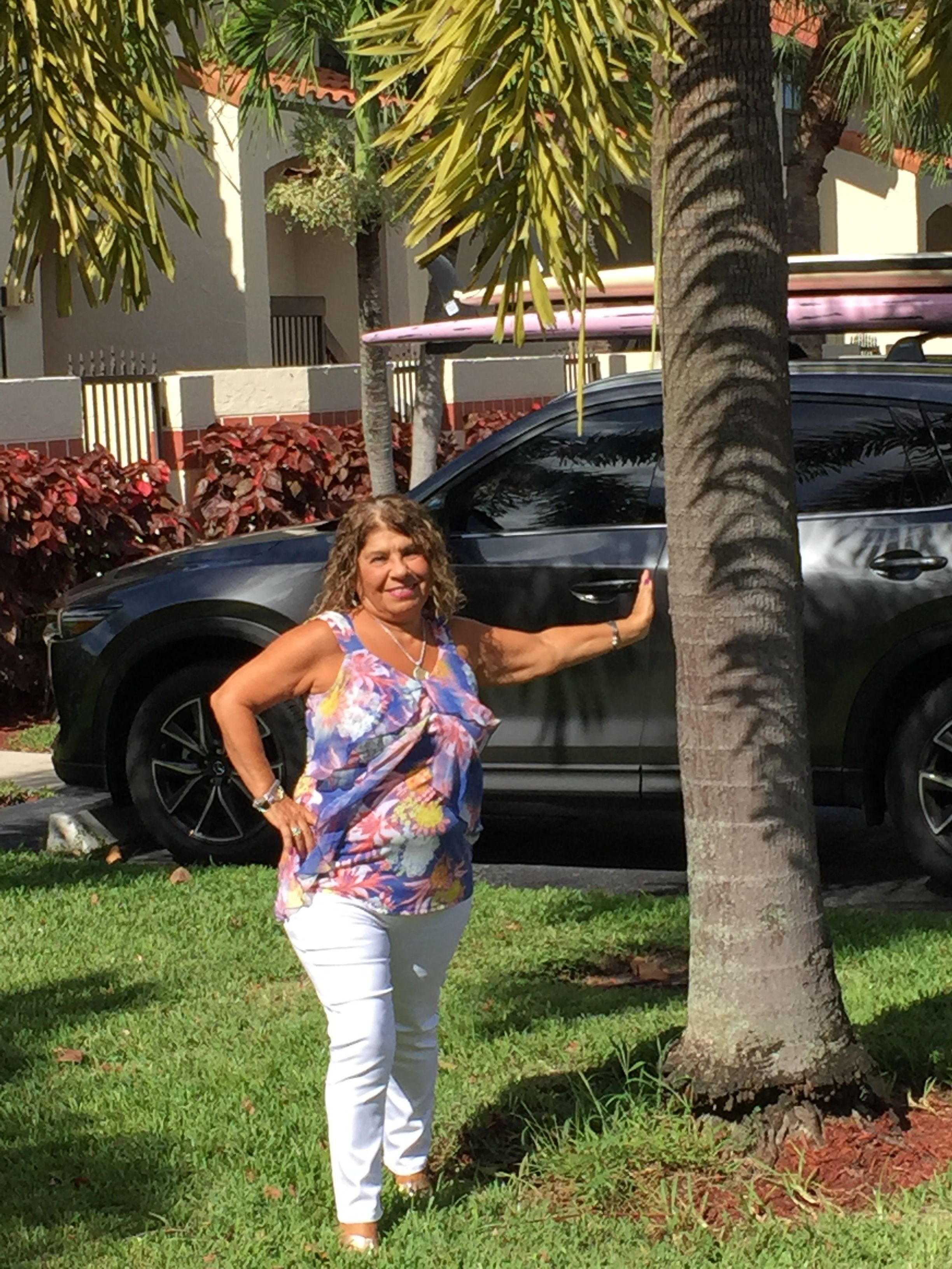 Armenian dating couples in boca raton fl