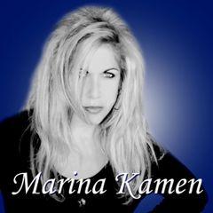Marina K.