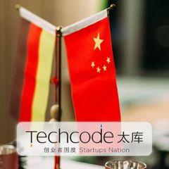 TechCode G.