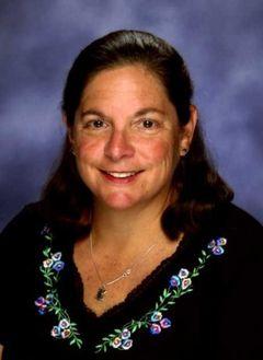 Kathy N