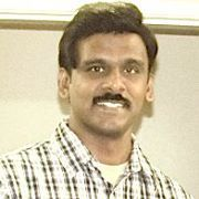 Nagarajan