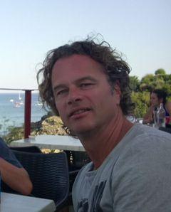 Roy van R.