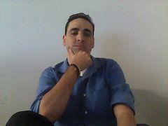 Hernandes M.