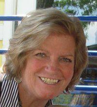 Marianne B.