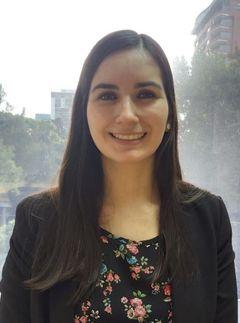 Ana Lucía M.