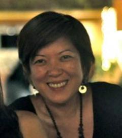 Jennie V.