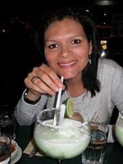 Cilene R.