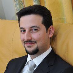 Gianluca T.