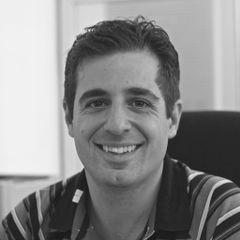 Nicolás C.