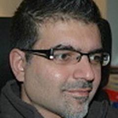 Munawar J.