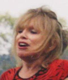 Geraldine  R.