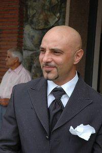 Claudio Mario M.