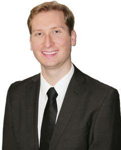 Matthew J. Van Den H.