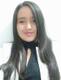 Ana Maria Duffo S.
