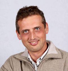 Evgeniy V.