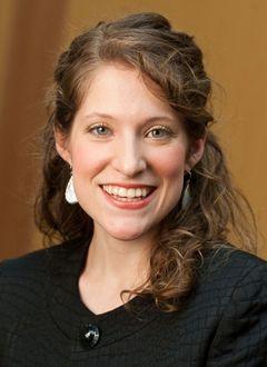 Lauren Covert W.