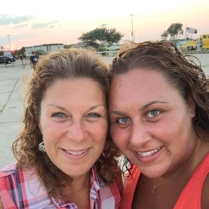 meet huntington station singles And our website can help you to meet wom single women in huntington beach, ca singles college station singles bellevue singles.