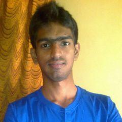 Sumit S.