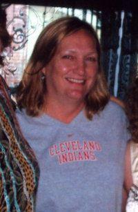 Darlene K