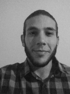 Luiz Alberto C.