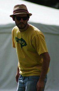 Aaron H.