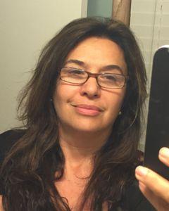 Gabriela E.