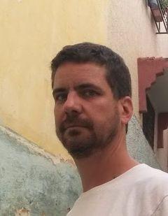Laurent C