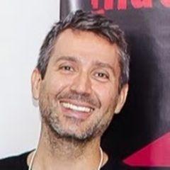 Andrey Agra de A.