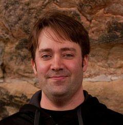 Matthew J H.