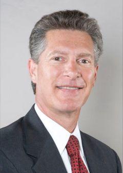 Marshall W.