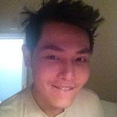 David Lim Y.