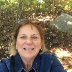 Gail L.