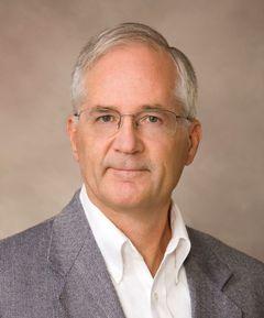 Mark R H.